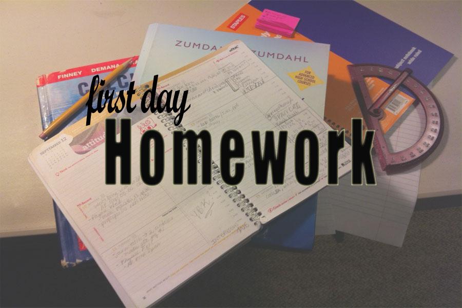 First+Day+Homework%3A+Don%E2%80%99t+Drop+Yet+