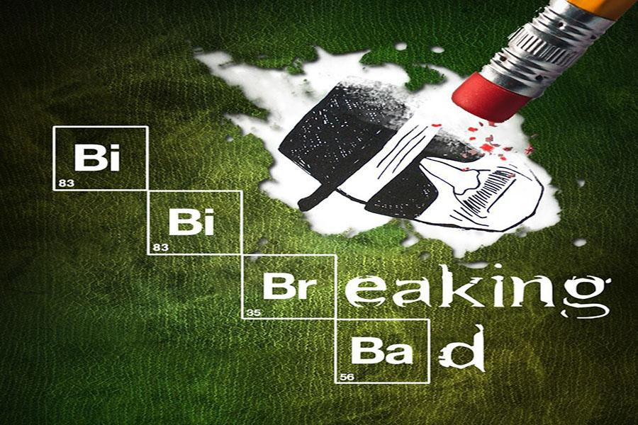 Breaking Bad Wraps Up in 5th Season Finale