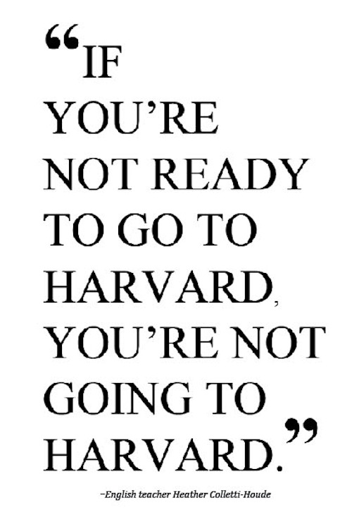 Some+go+beyond+school+for+college+counseling