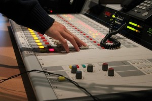 WWPT switches its tune