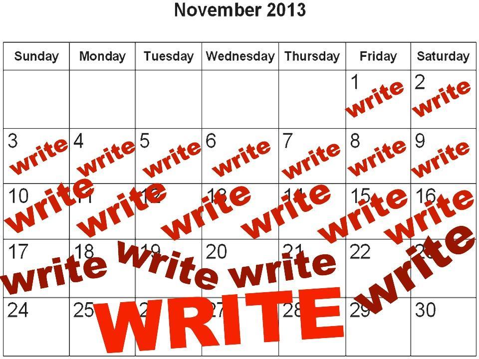 Staples+looks+into+a+November+of+novels+