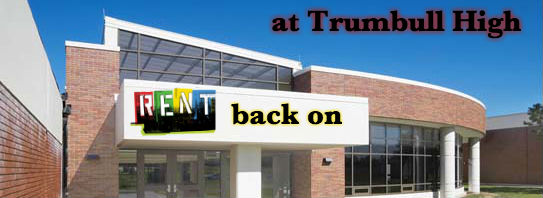 """Trumbull High Concedes, Allows """"Rent"""" to be Performed"""