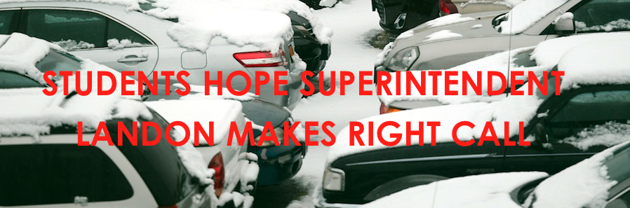Students+hope+superintendent+Landon+makes+right+call