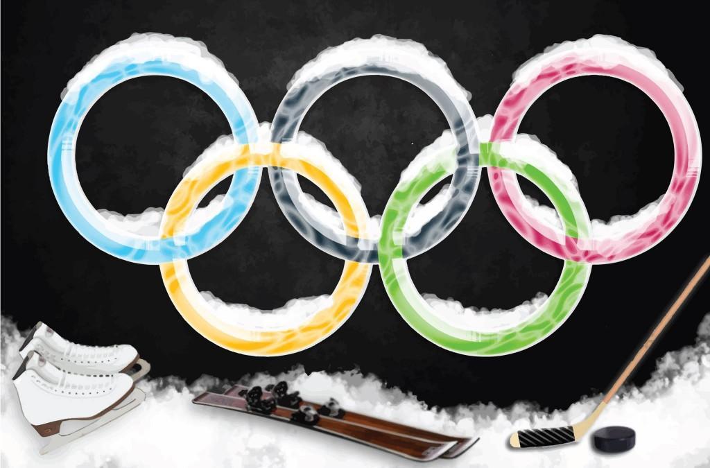 Sochi peaks pique interest