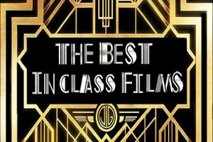 Classic movies to watch in class