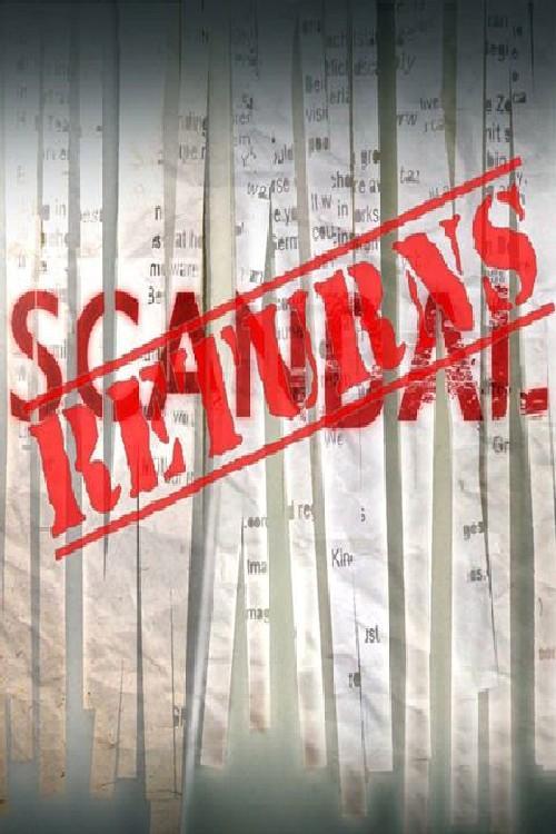 %22Scandal%22+returns+after+hiatus
