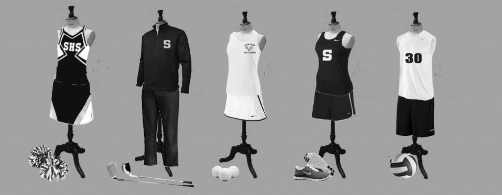 Sports+uniforms+in+vogue