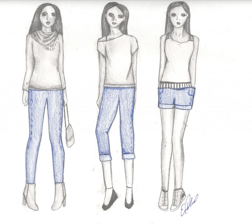 Here%27s+the+long+and+short+of+spring+styles