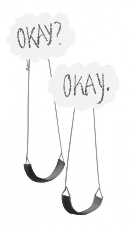 """Major moments promise to shine brightly in """"The Fault in Our Stars"""""""
