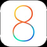 Students debate value of iOS 8