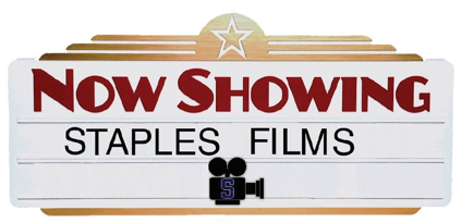 Staples students put their cinematic talents into action