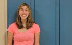 Photo of Nicole DeBlasi