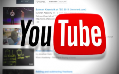 Youtube quiets Quizlet and flings aside flashcards