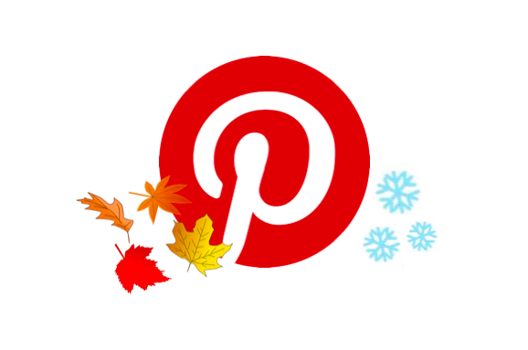 Students prepare for a Pinterest-ing holiday season