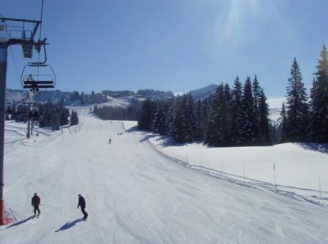 Why I'll never ski again
