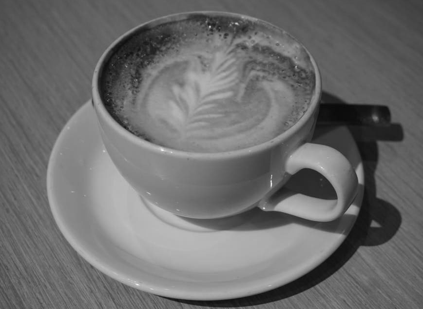 Cafes offer caffeinated comfort for midterm studies