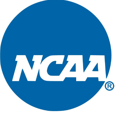 Juniors  start the process of getting recruited to the NCAA