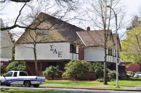Racist chant from Oklahoma fraternity exposes college prejudice