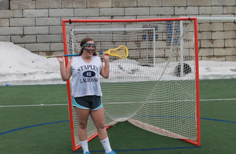 Lax: the sport that became a lifestyle
