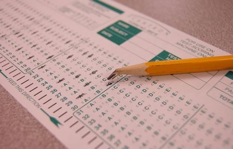 In defense of the SAT