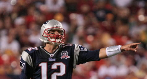 Guilty until proven innocent: NFL lacks the evidence to suspend Tom Brady
