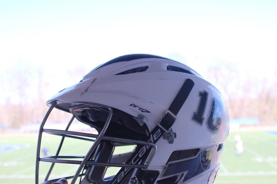 Town of Westport debates concussion prevention
