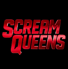 Scream Queens shakes viewers with horror and laughter