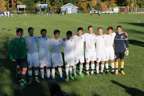 Staples beats Stamford 4-0 to clinch FCIAC berth - 10-23-15