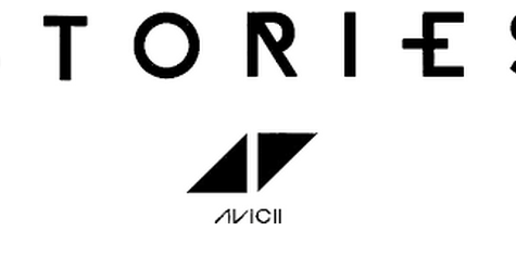 Avicii's new album is telling a different story