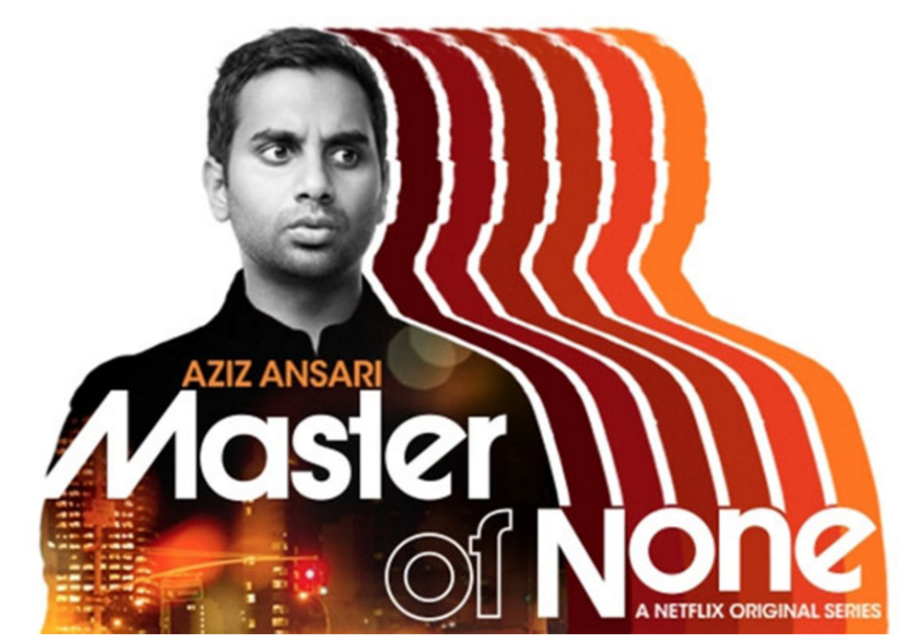 """Master of None"" proves to be a Master of All"