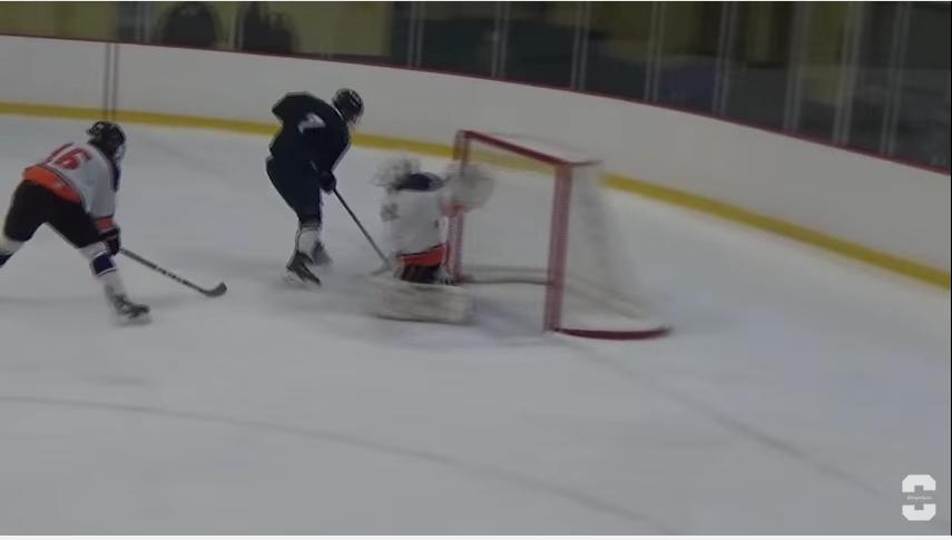 Boys%27+Ice+Hockey+Video+Recap%3A+Staples+Co-op+vs.+Stamford%2FWesthill+%281%2F30%2F16%29