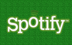 Hunting for the best Spotify tracks: Spotify connoisseur offers tips and tricks