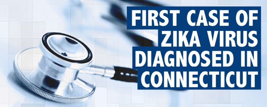First+case+of+Zika+virus+diagnosed+in+Connecticut