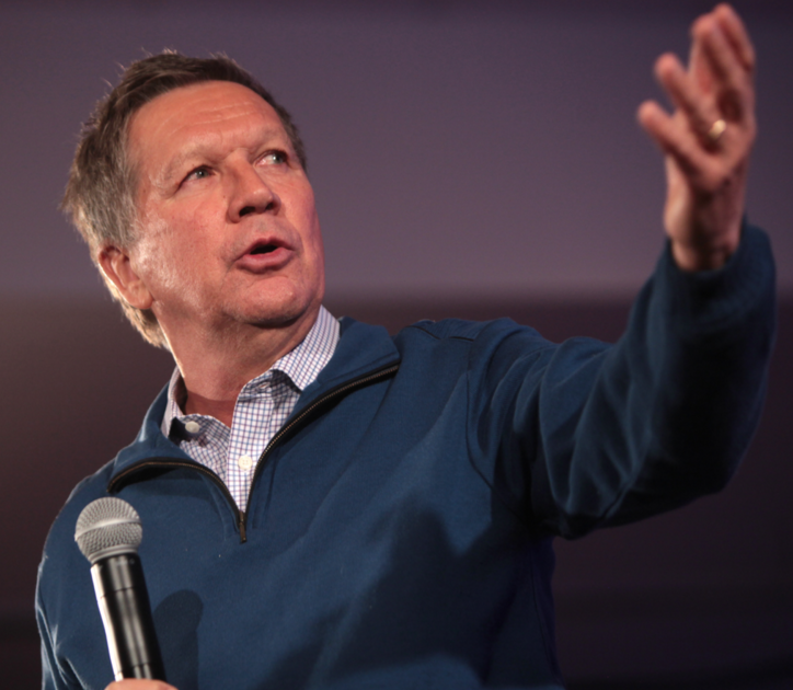 Kasich%E2%80%99s+high+road+to+the+highest+office%2C+and+why+the+Never+Trump+movement+should+rally+around+the+Ohio+Governor