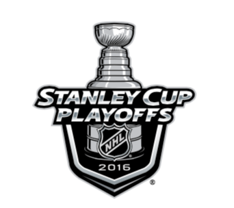 Eastern Conference NHL Playoff Update