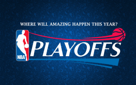 NBA Playoffs update and preview
