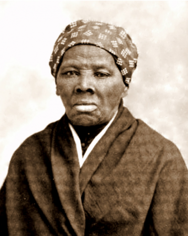 Tubman's take-over the $20 is toxic