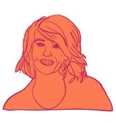 Chelsea Handler strides on to Netflix