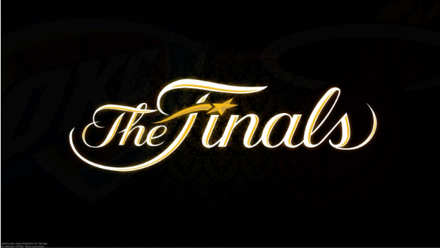 No+shock+to+Staples+students+as+Warriors+take+game+one+of+NBA+Finals
