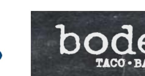 The battle of the taco bars: Bodega vs. Bartaco