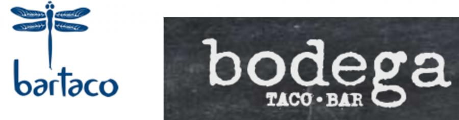 The+battle+of+the+taco+bars%3A+Bodega+vs.+Bartaco