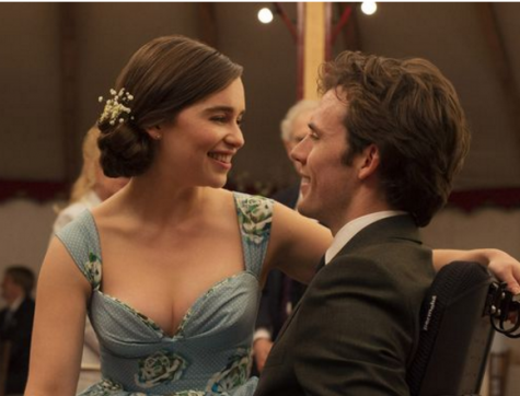 """Me Before You"" evokes emotion and controversy"