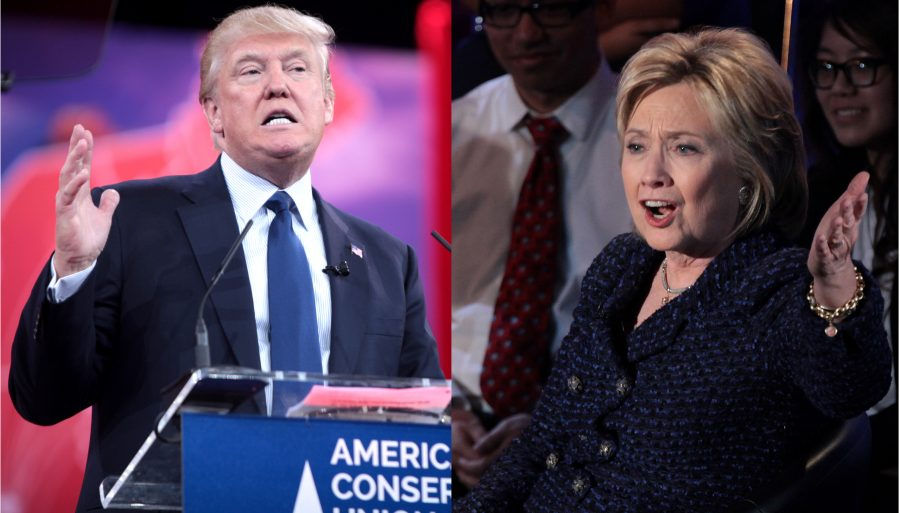 Follow our live debate coverage on Twitter