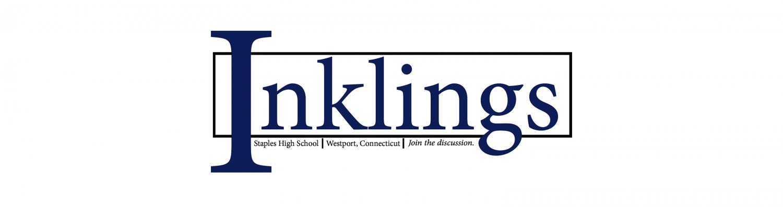 Inklings News