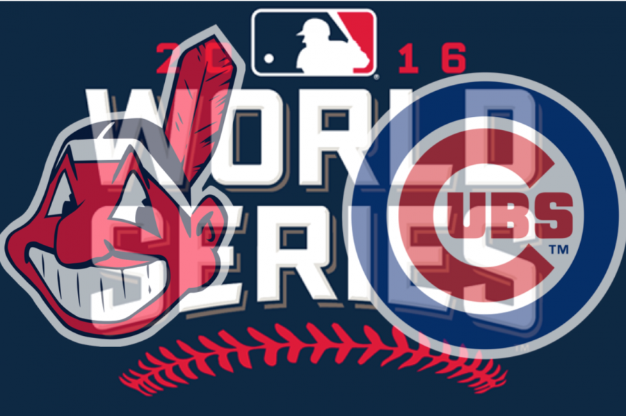 What to expect out of the World Series