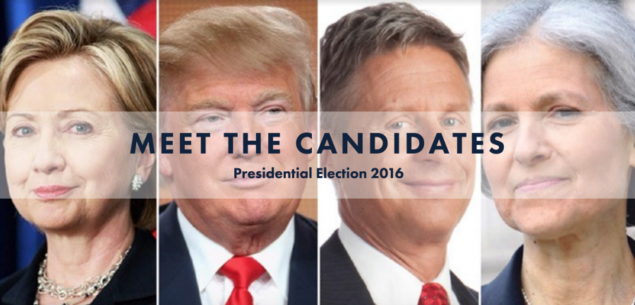 Meet+the+Candidates