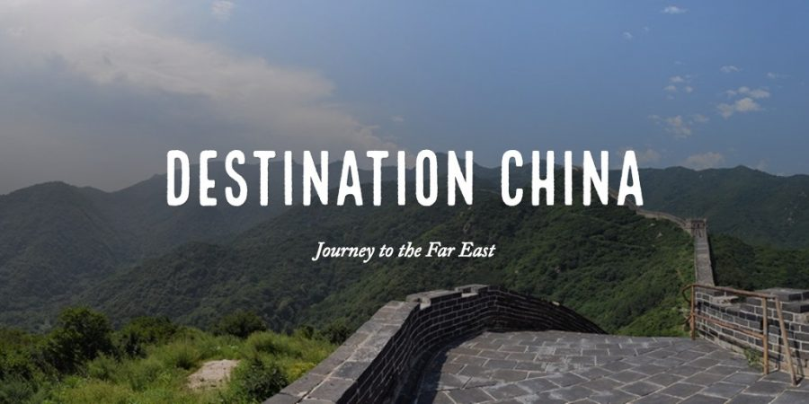 Destination+China%3A+Journey+to+the+Far+East