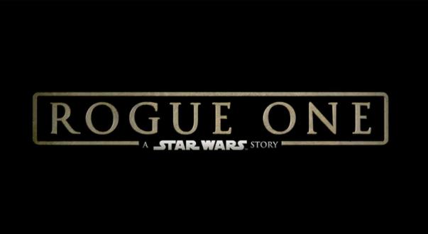 Rogue One: Fantastic ending picks up the slack