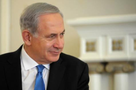 UN resolution ending Israeli settlements garners mixed student reactions