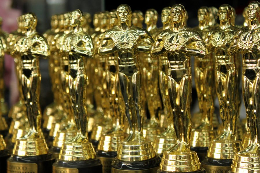 Oscar's best picture debacle stirs up controversy